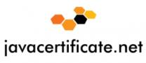 Javacertificate.net